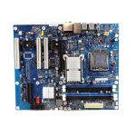 Intel ATX LGA775 DDR2 Desktop Motherboard - DP35DP