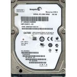 320GB ST9320325AS
