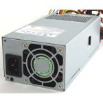 FSP FSP250-50GLV(PF) 250W PSU Power Supply Unit 250-Wat